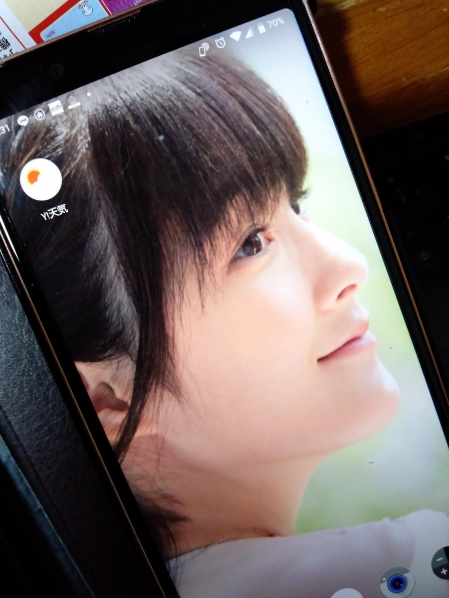 f:id:mizusato_ume:20191231203655j:plain