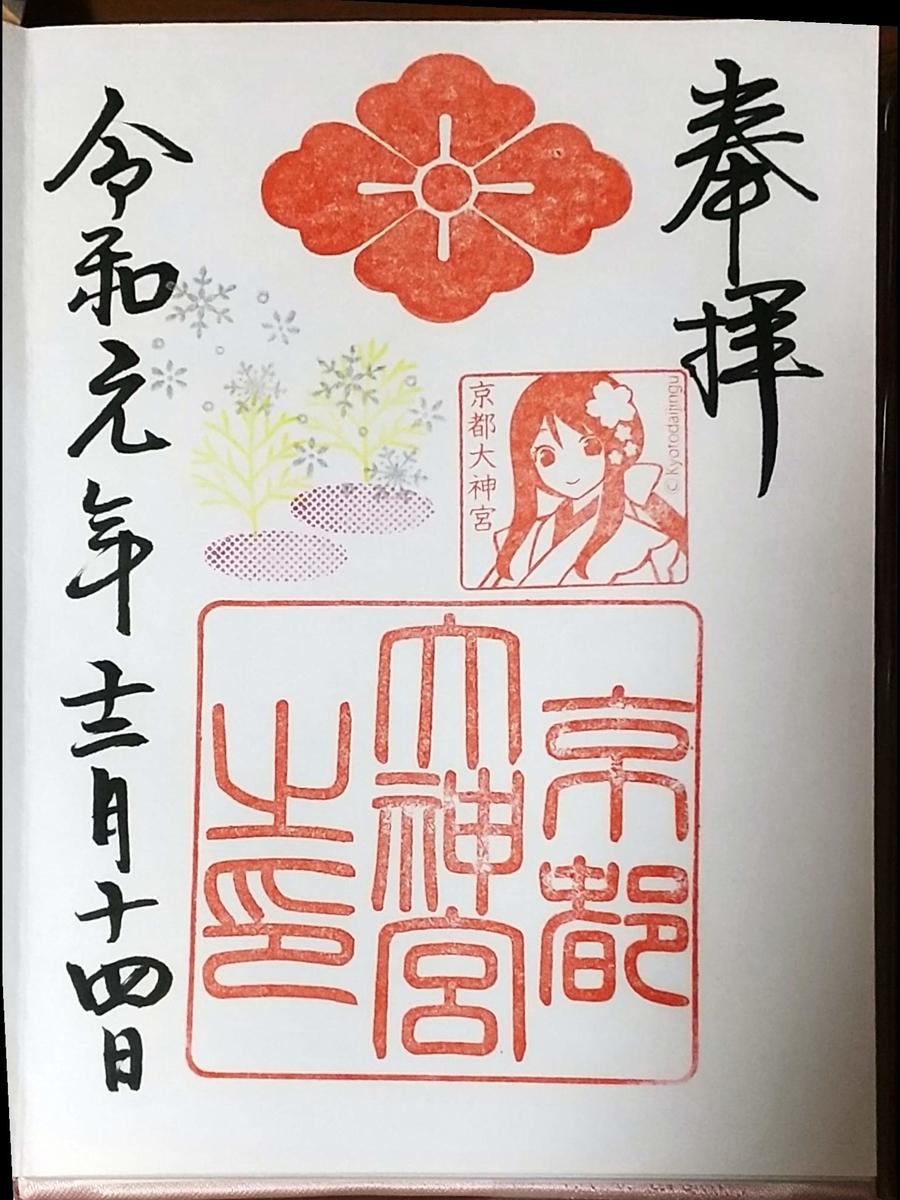 f:id:mizusato_ume:20200117005649j:plain