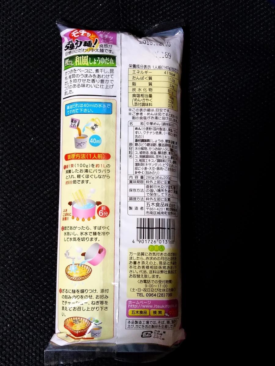 f:id:mizusato_ume:20200201012820j:plain