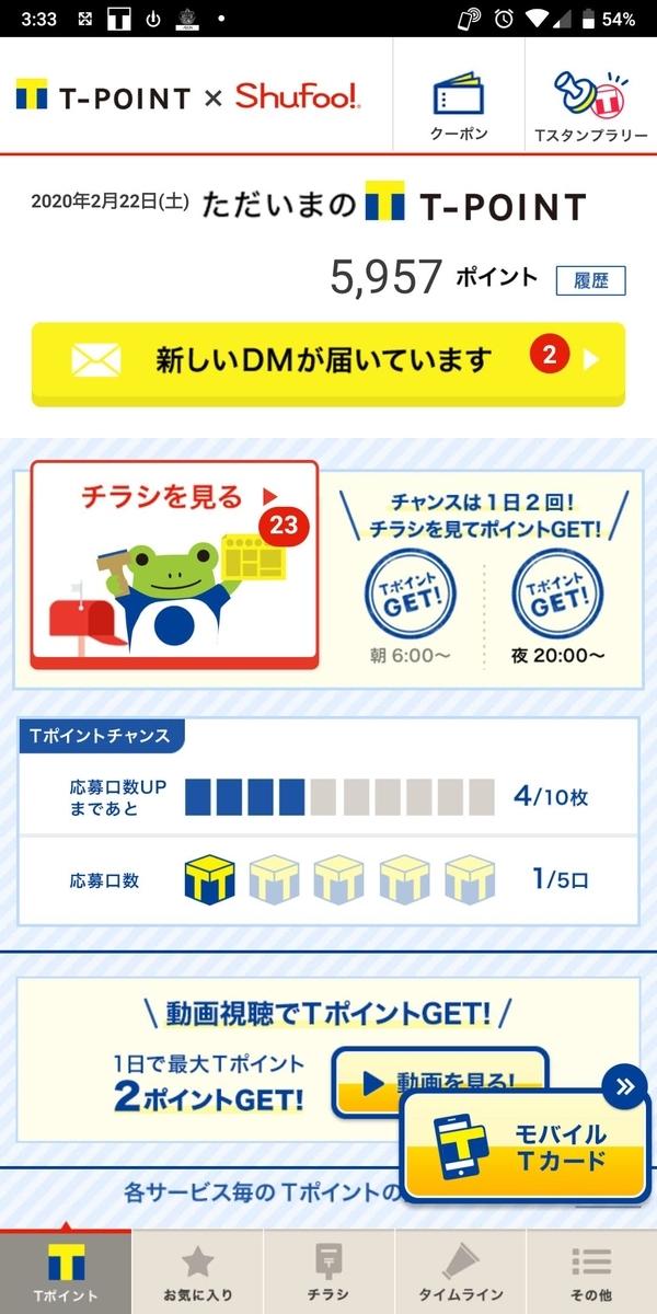 f:id:mizusato_ume:20200322162652j:plain