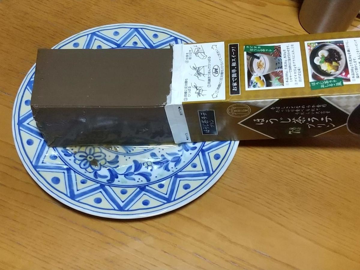 f:id:mizusato_ume:20200504165101j:plain