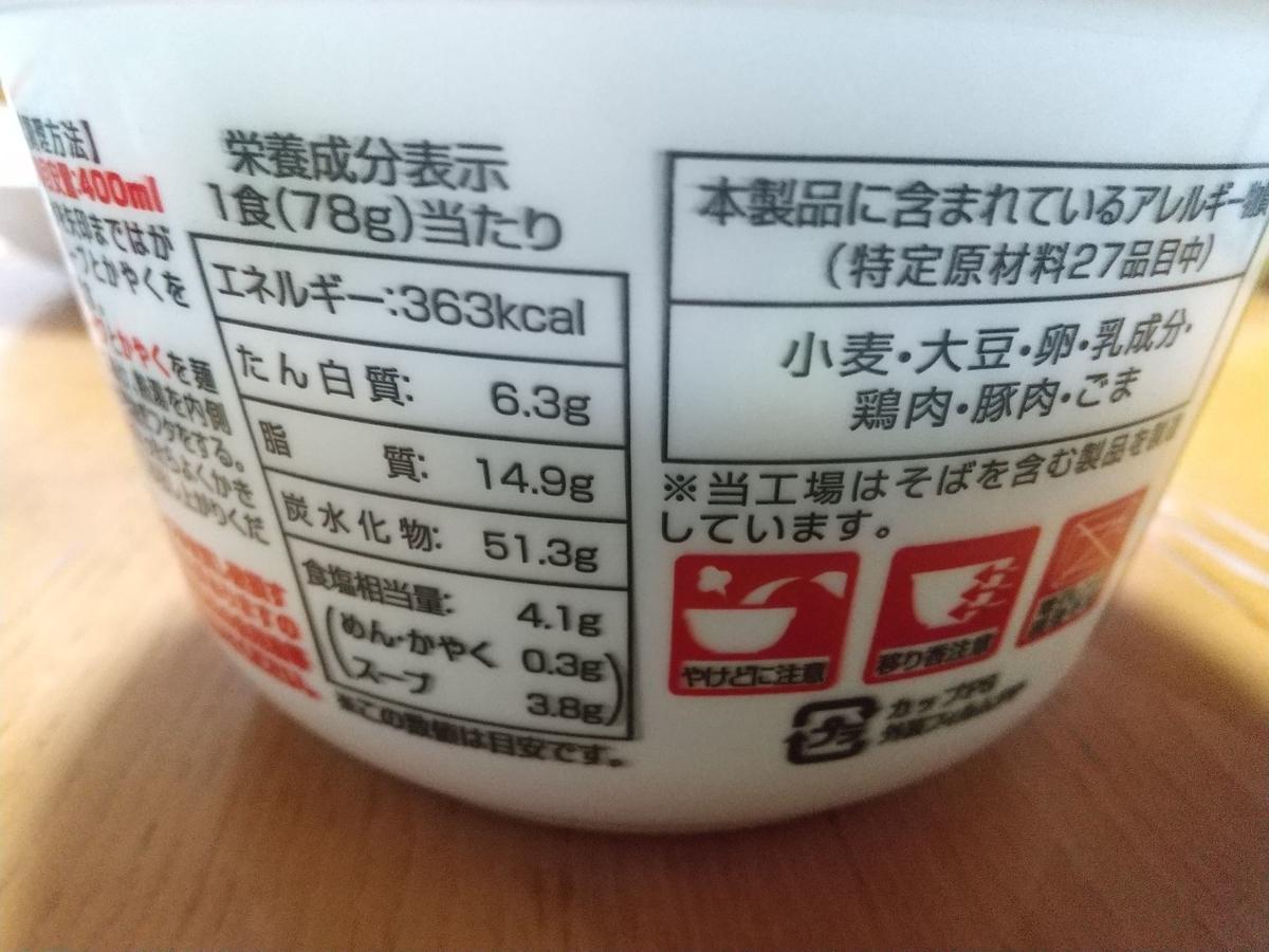 f:id:mizusato_ume:20200517123424j:plain
