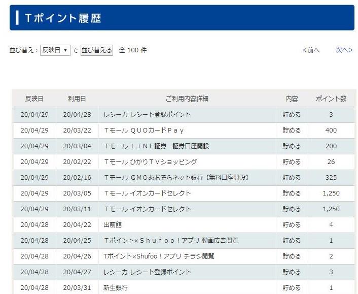f:id:mizusato_ume:20200521015721j:plain