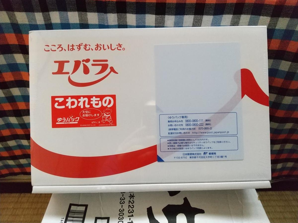 f:id:mizusato_ume:20200621234009j:plain
