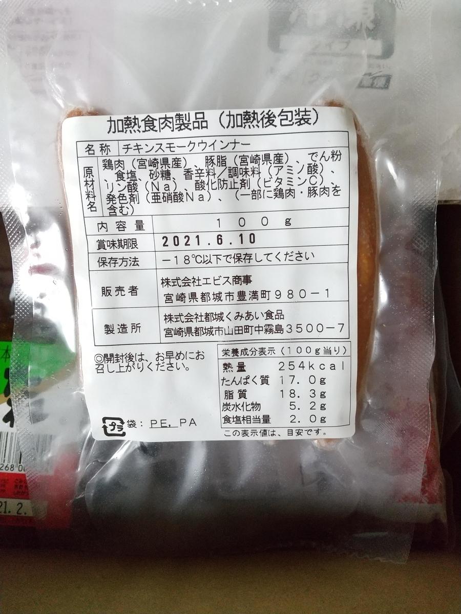 f:id:mizusato_ume:20200801235917j:plain