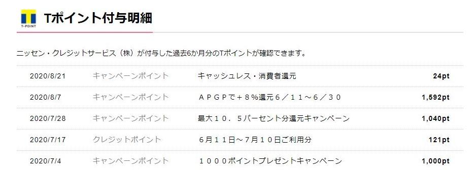 f:id:mizusato_ume:20200826144747j:plain