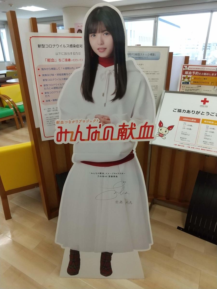 f:id:mizusato_ume:20200920054933j:plain