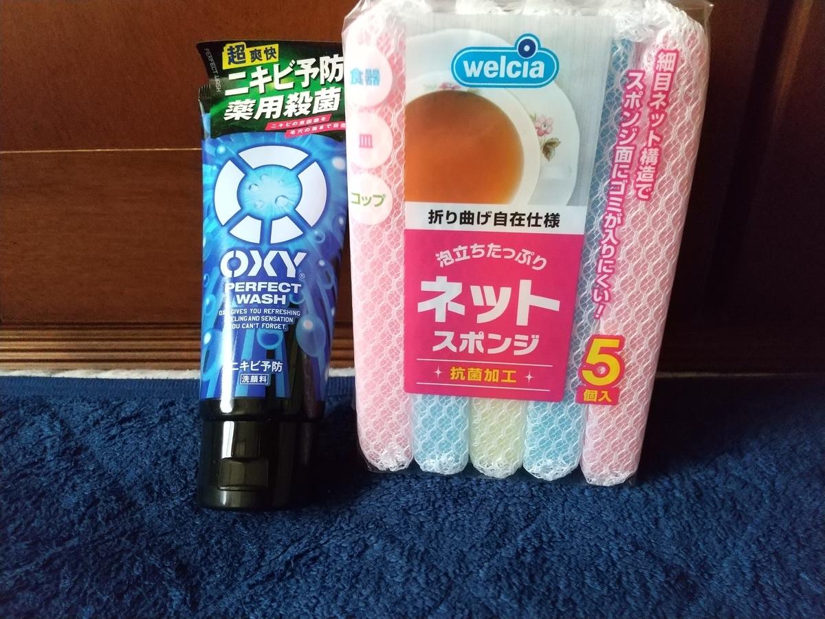 f:id:mizusato_ume:20201220120403j:plain