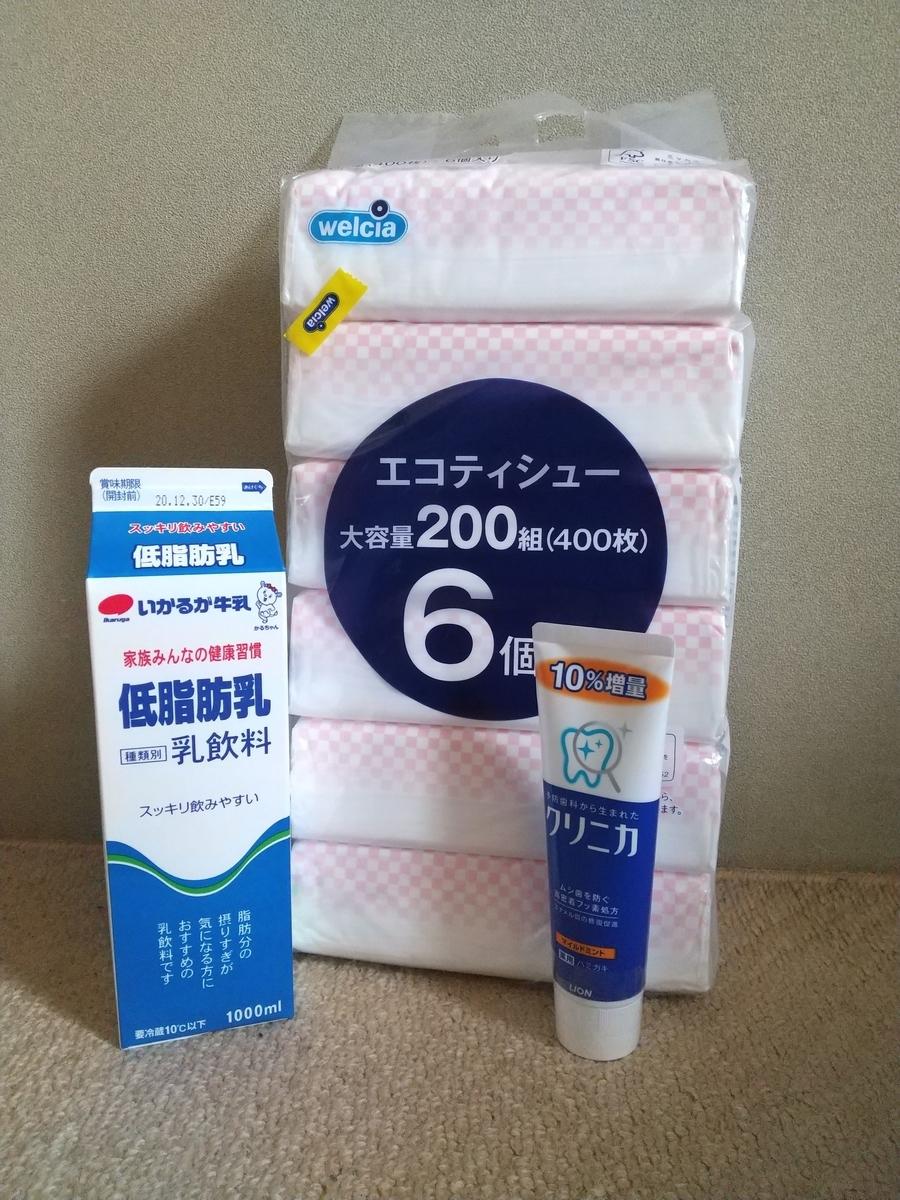 f:id:mizusato_ume:20201226200234j:plain