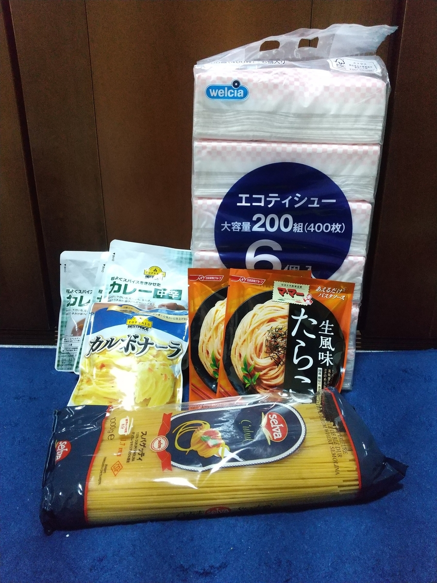 f:id:mizusato_ume:20201226200305j:plain