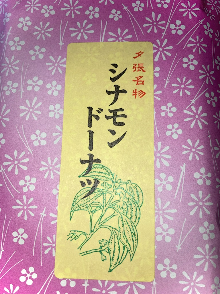 f:id:mizusawabiyori:20210410141703j:image