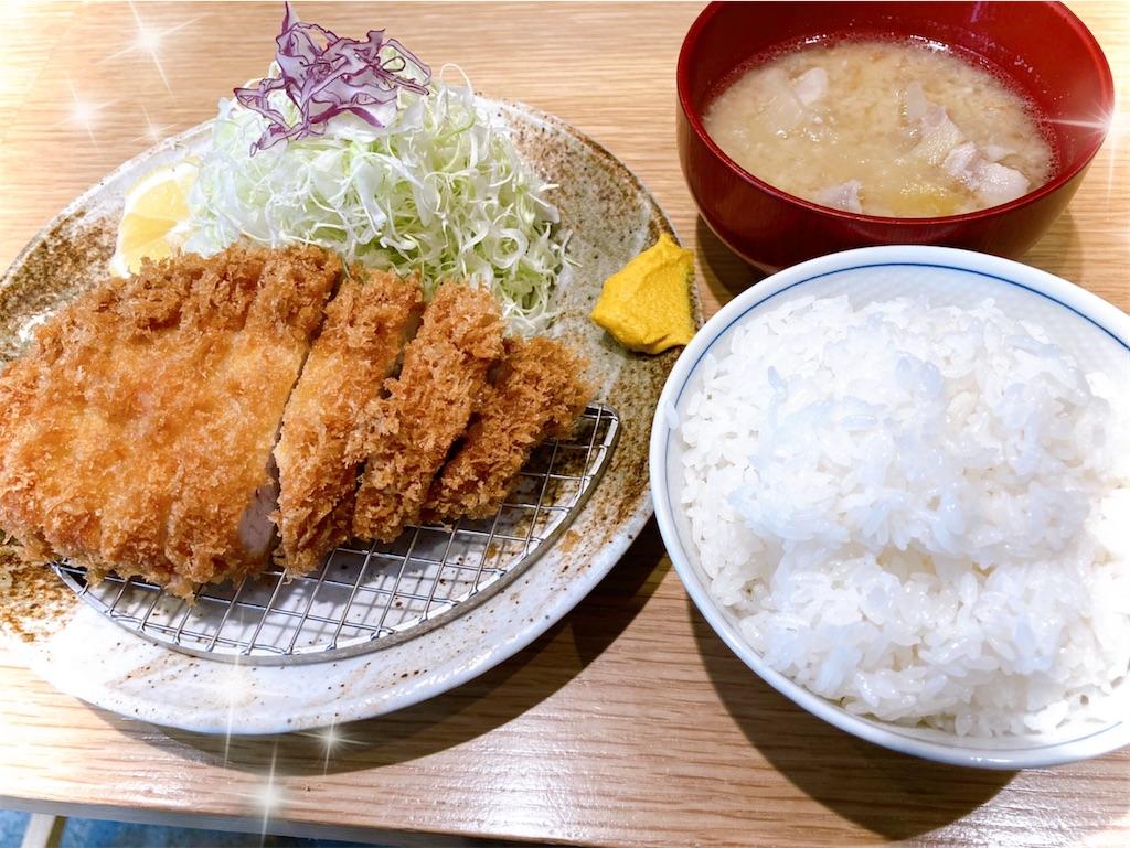 f:id:mizusawabiyori:20210518055053j:image