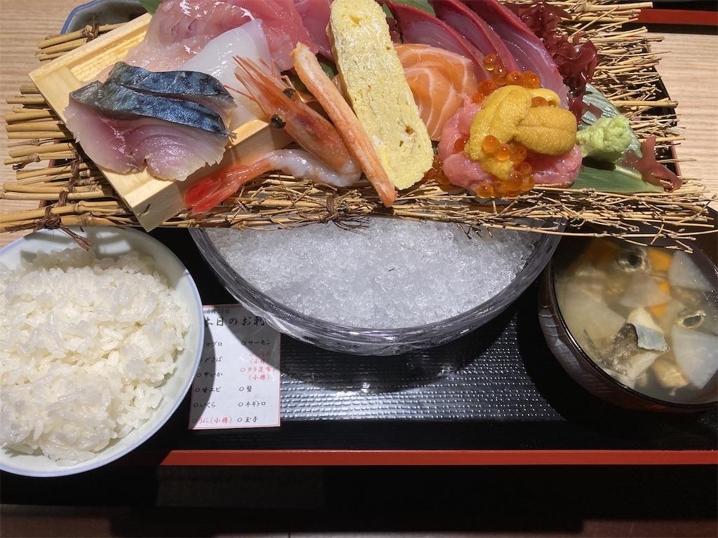 f:id:mizusawabiyori:20210829154450j:image