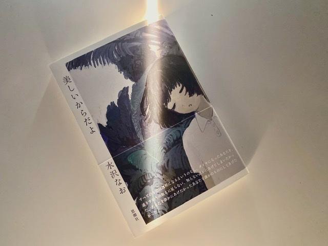 f:id:mizusawanao:20191206202336j:plain
