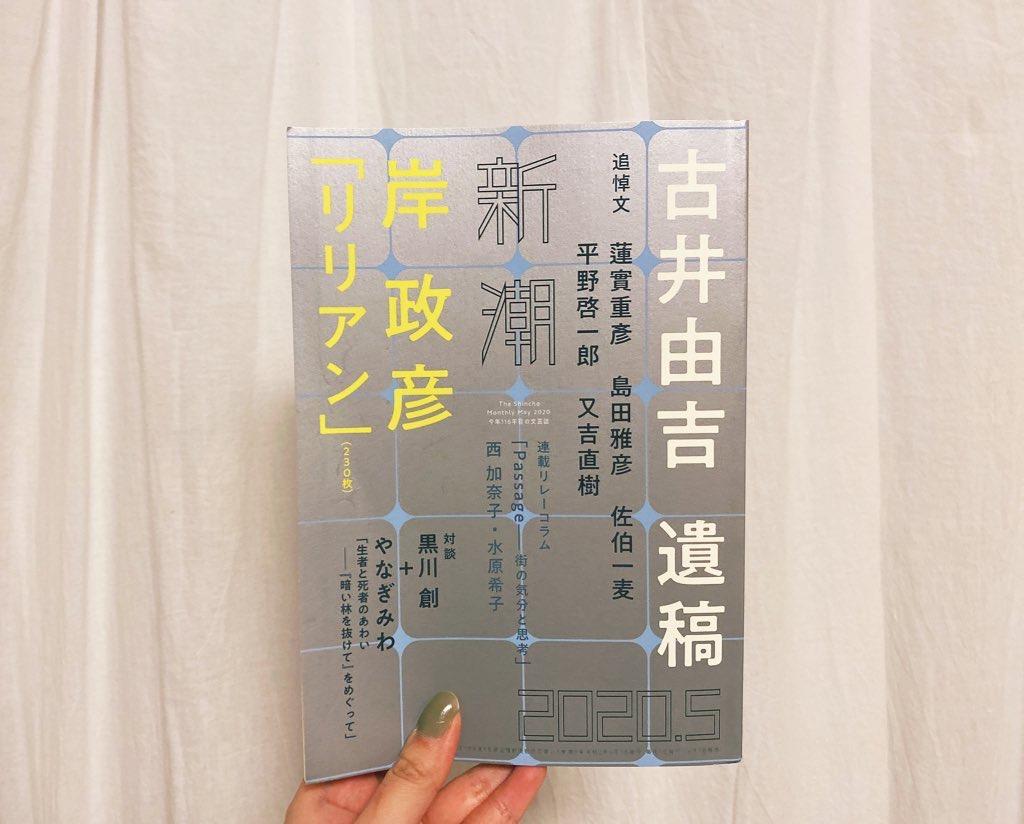 f:id:mizusawanao:20200406224117j:plain