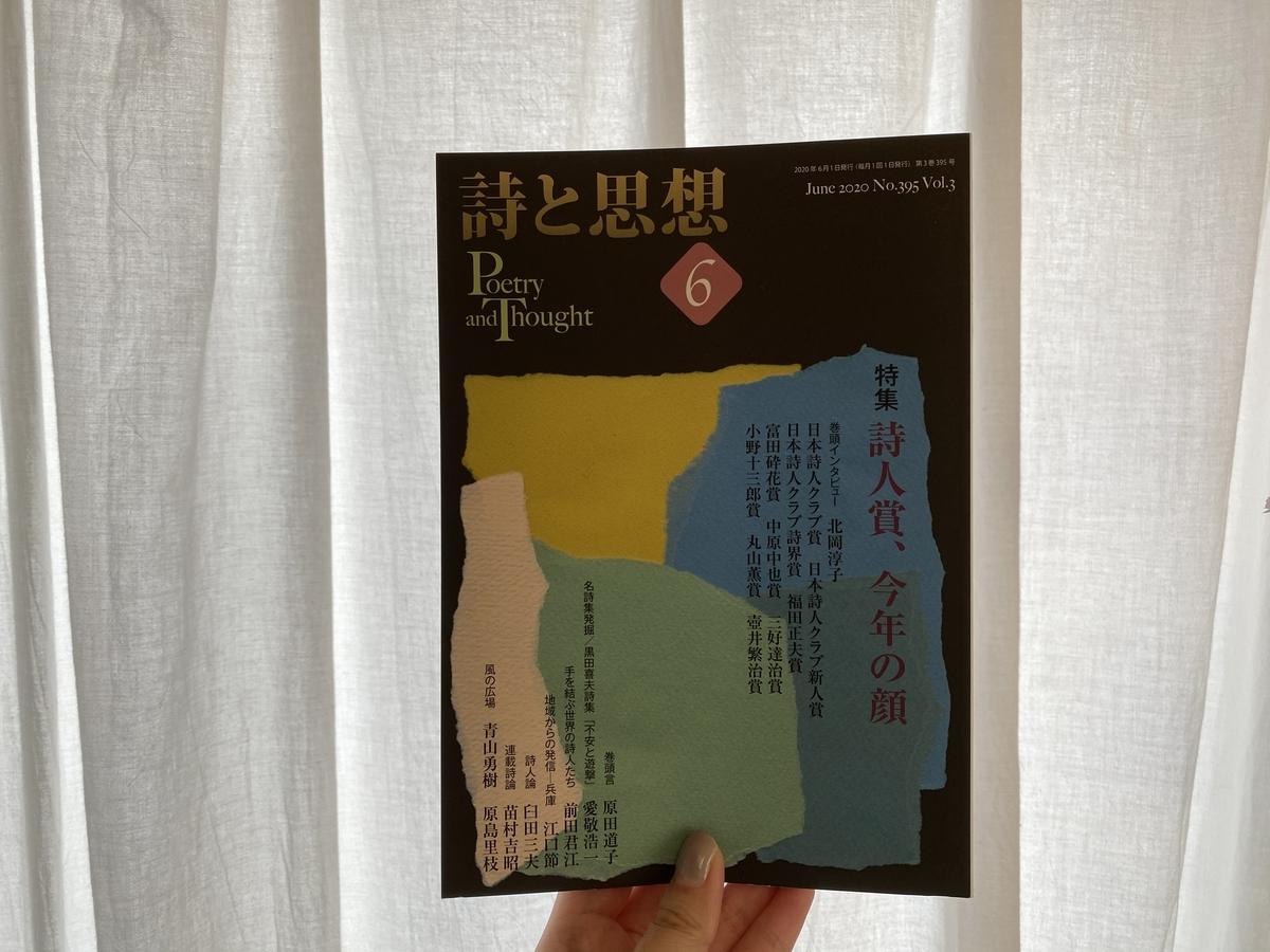 f:id:mizusawanao:20200620135856j:plain