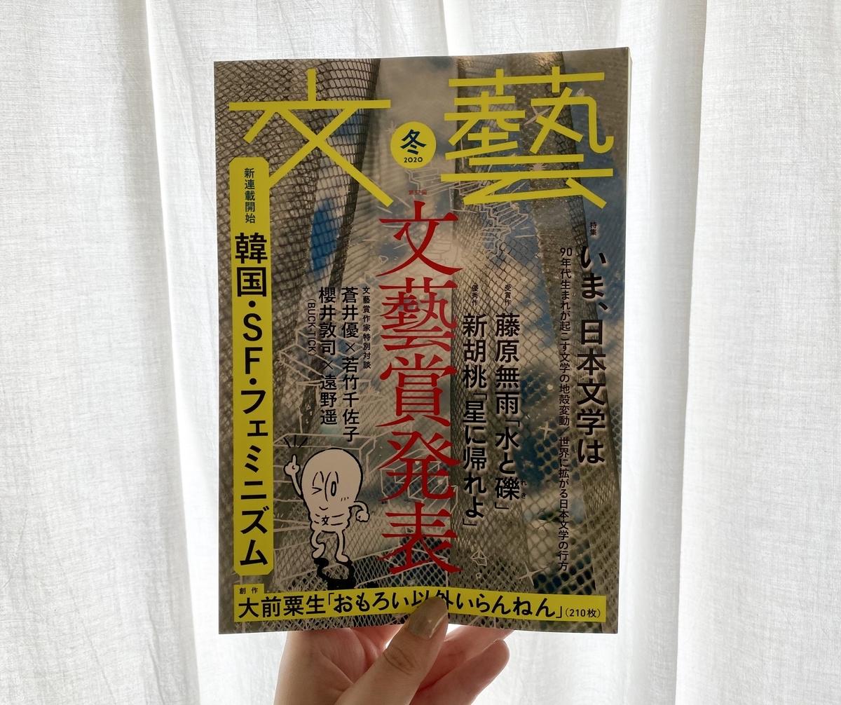f:id:mizusawanao:20201024181645j:plain