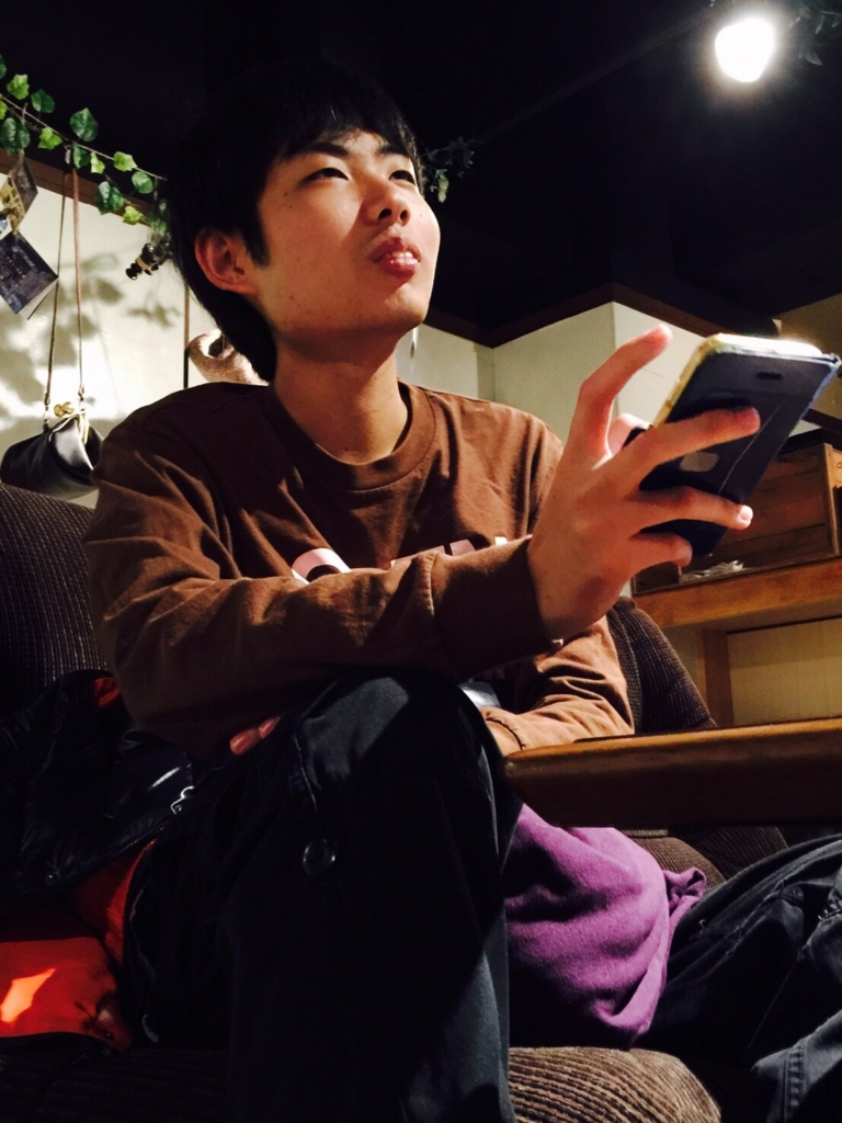 f:id:mizushunsuke:20170307104830j:plain