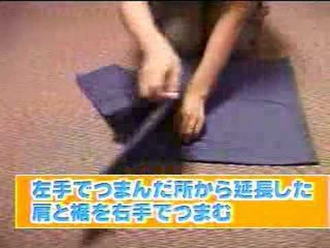f:id:mizushunsuke:20170307115754j:plain