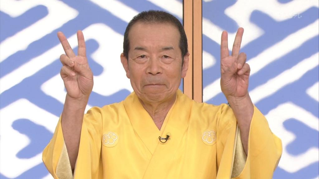 f:id:mizushunsuke:20170307115939j:plain