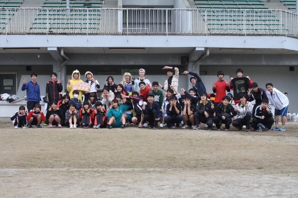 f:id:mizushunsuke:20170307121131j:plain