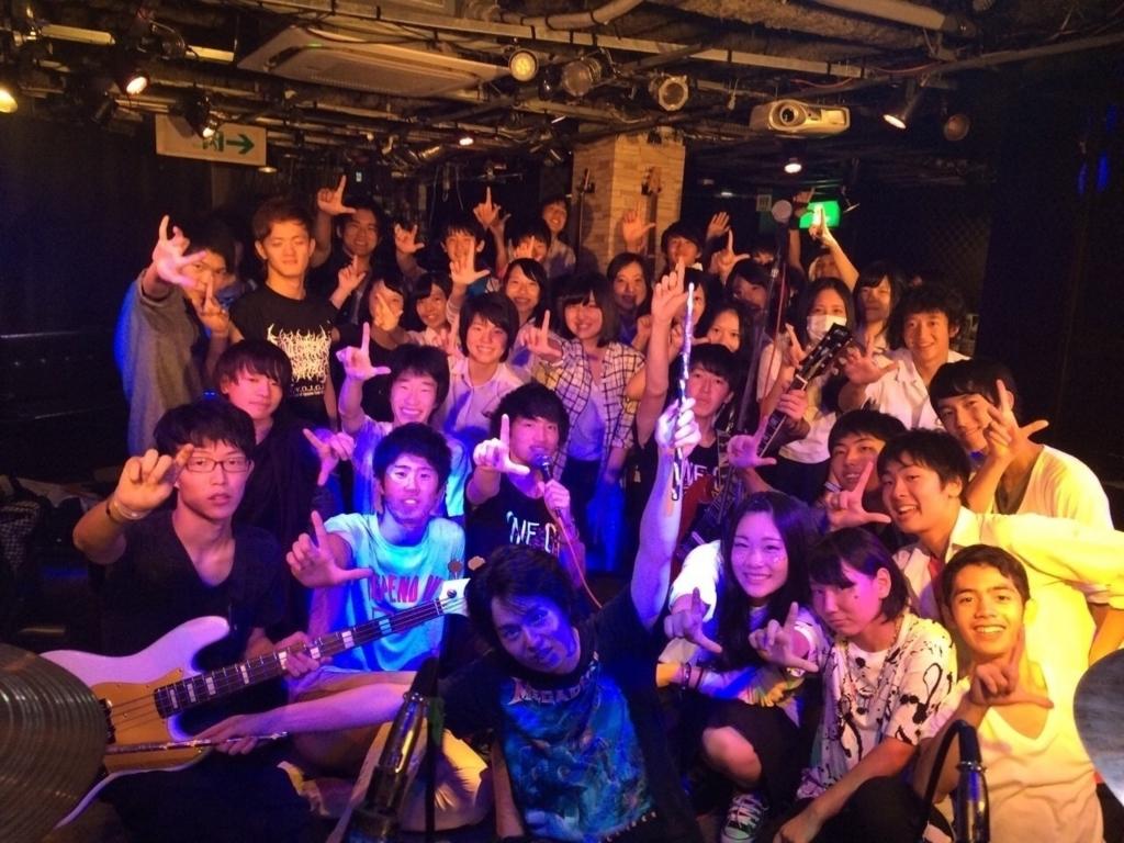 f:id:mizushunsuke:20170307121134j:plain