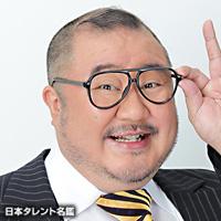 f:id:mizushunsuke:20170307171127j:plain