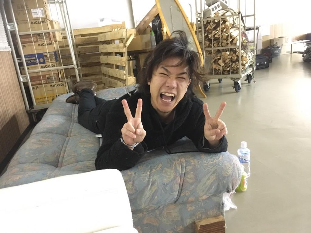 f:id:mizushunsuke:20170311121103j:plain
