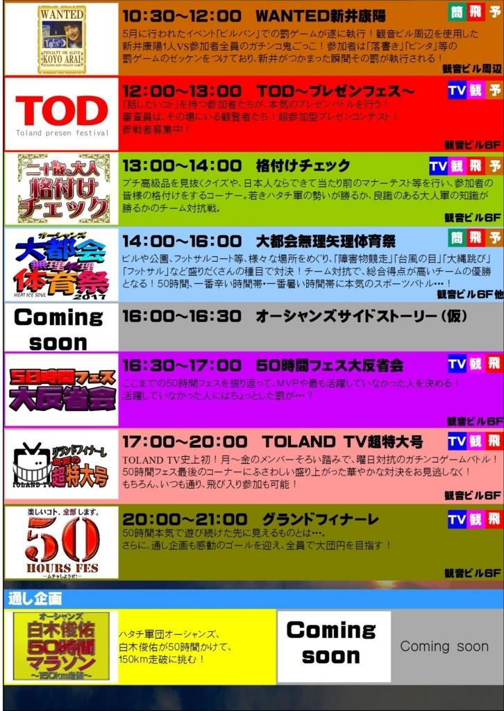 f:id:mizushunsuke:20170808150811j:plain