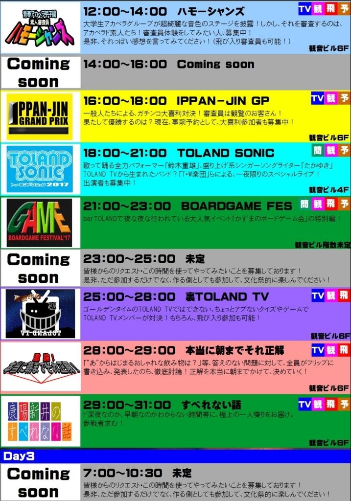 f:id:mizushunsuke:20170808150835j:plain
