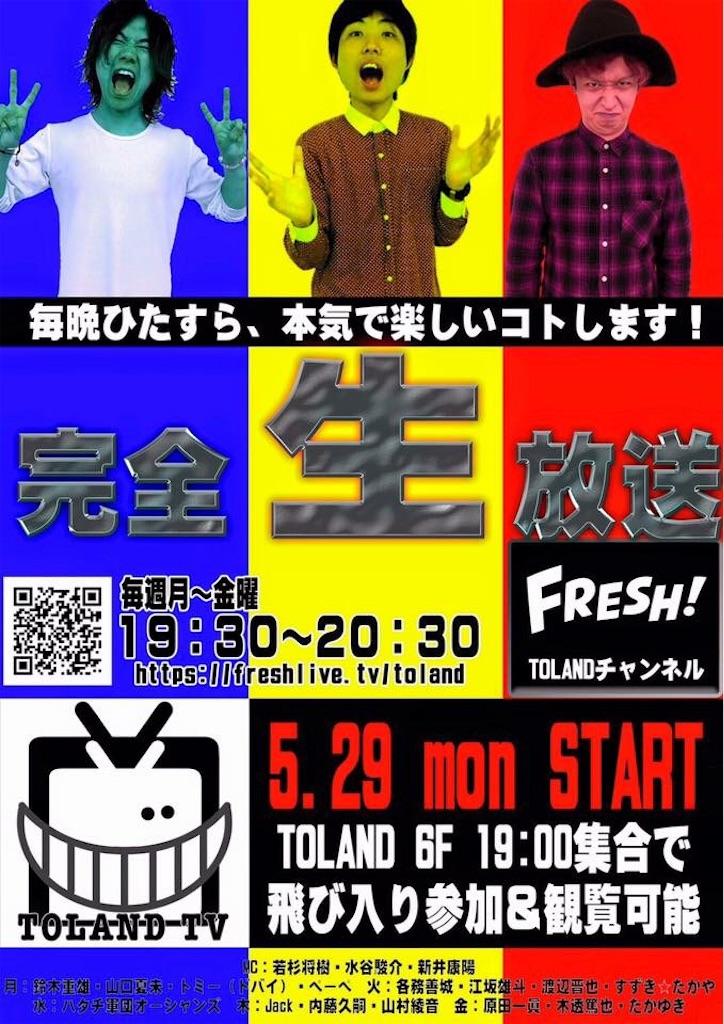 f:id:mizushunsuke:20171221140417j:image