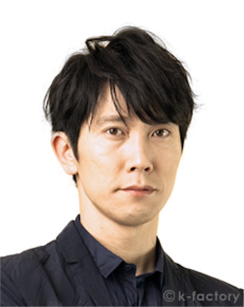 f:id:mizushunsuke:20171221150313j:image