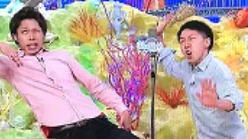 f:id:mizushunsuke:20171221150441p:image