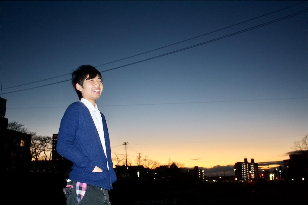 f:id:mizushunsuke:20171222102231j:image