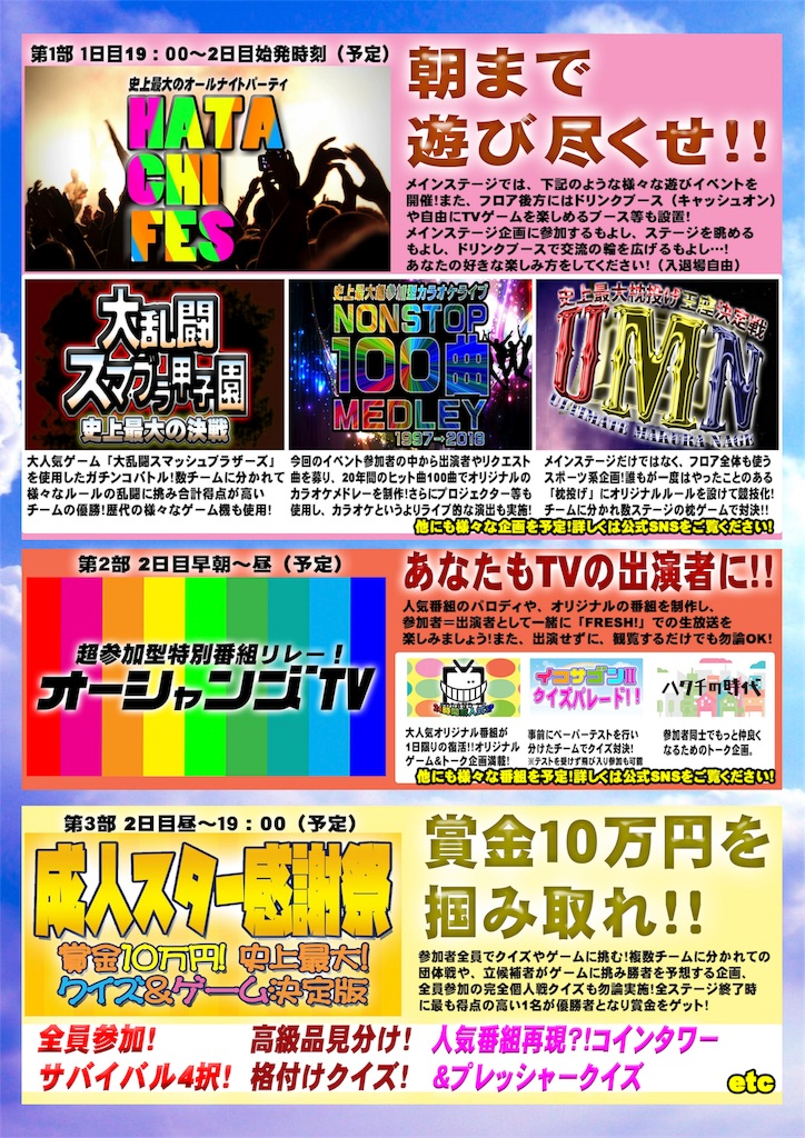f:id:mizushunsuke:20180101213150j:image
