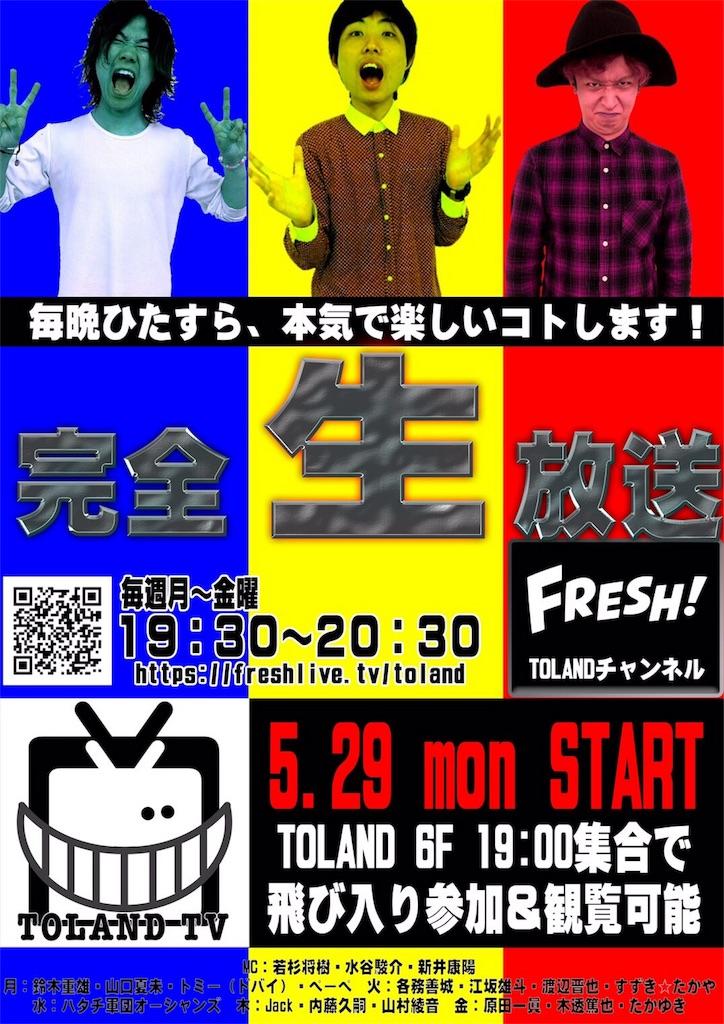 f:id:mizushunsuke:20180101221837j:image