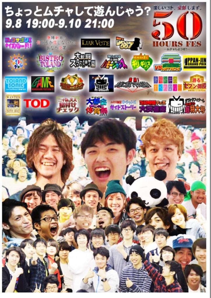 f:id:mizushunsuke:20180101222045j:image
