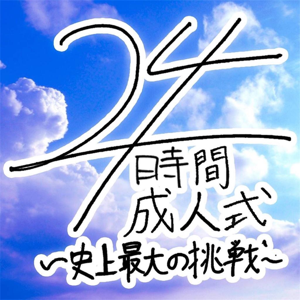 f:id:mizushunsuke:20180109165752j:image