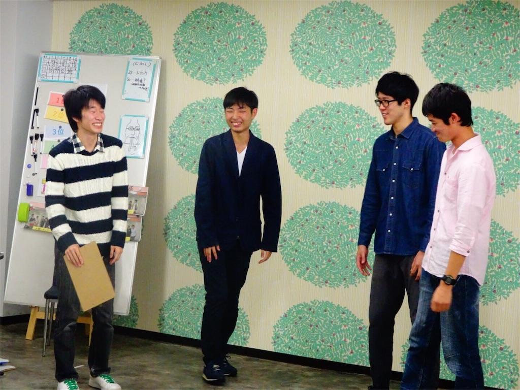 f:id:mizushunsuke:20180109171400j:image