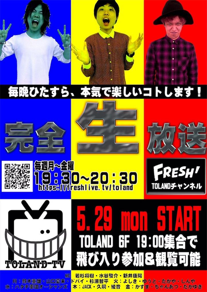f:id:mizushunsuke:20180129223956j:image