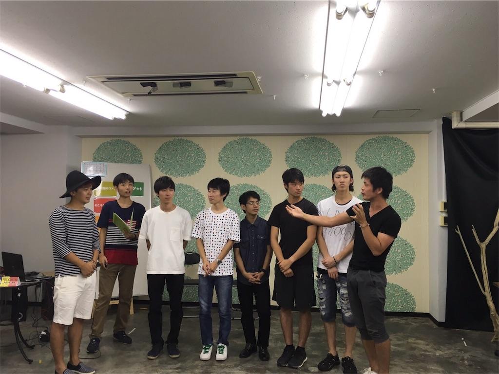 f:id:mizushunsuke:20180201130213j:image