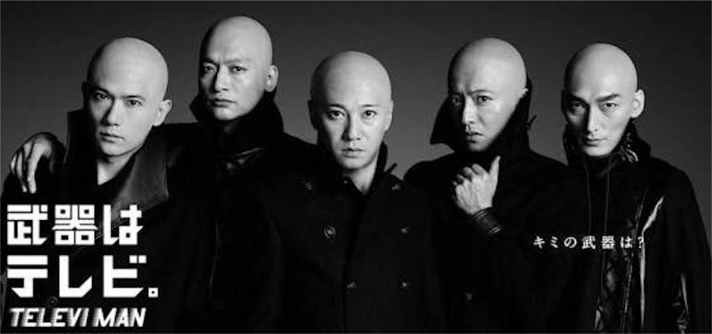 f:id:mizushunsuke:20180227153313j:image