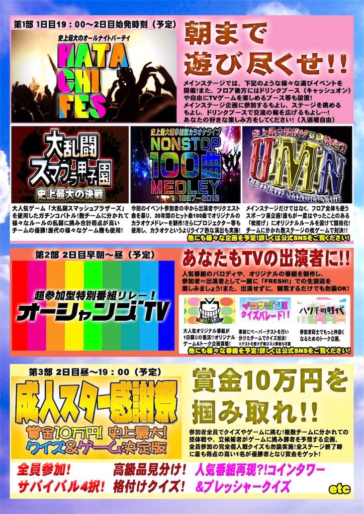 f:id:mizushunsuke:20180227155927j:image