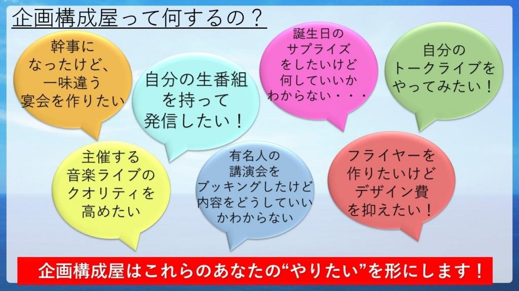 f:id:mizushunsuke:20180524224742j:plain