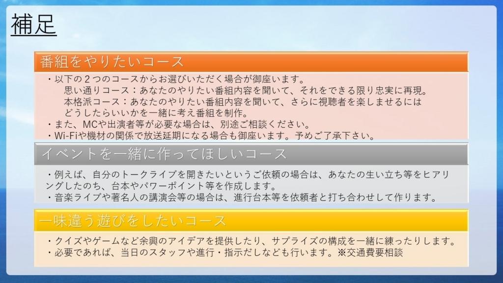 f:id:mizushunsuke:20180524225403j:plain