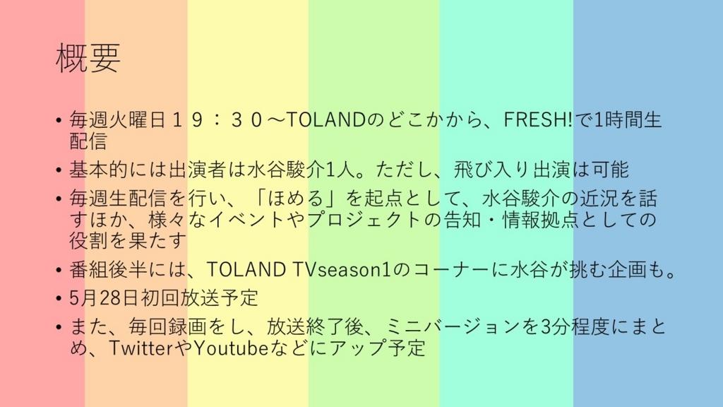f:id:mizushunsuke:20180524232143j:plain
