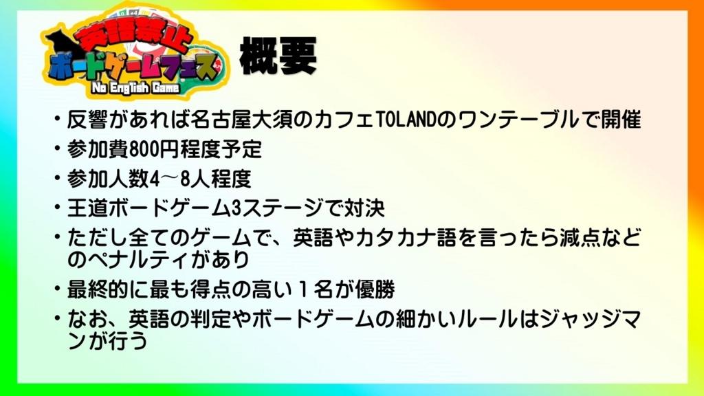 f:id:mizushunsuke:20180606193507j:plain