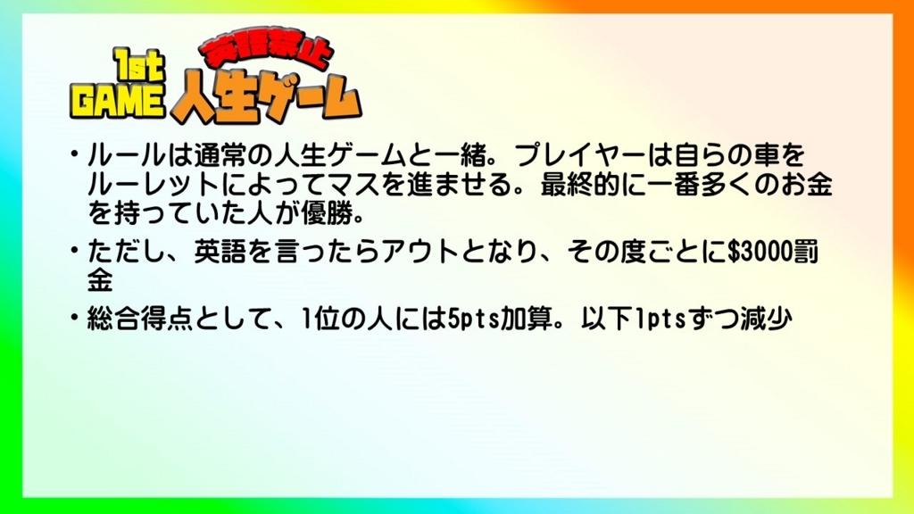 f:id:mizushunsuke:20180606194011j:plain