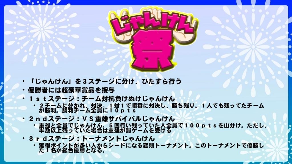 f:id:mizushunsuke:20180608201811j:plain