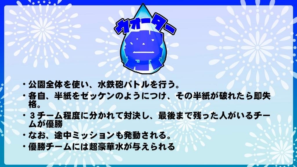 f:id:mizushunsuke:20180608201820j:plain